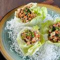 recipes-asian