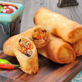 recipes-fishrolls-samba