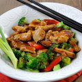 recipes-stirfry